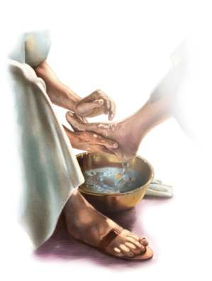 http://media4lifeministries.files.wordpress.com/2011/11/jesus-washing-feet2.jpg