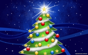decorated-christmas-tree-widescreen-765740