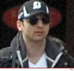 0419-boston-suspect-tamerlan-tsarnaev-getty-3