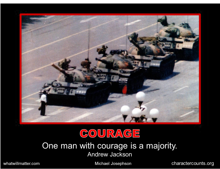 AA-Courage-tank1