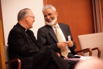 USCCB-CM-Plenary-OCT2012--61