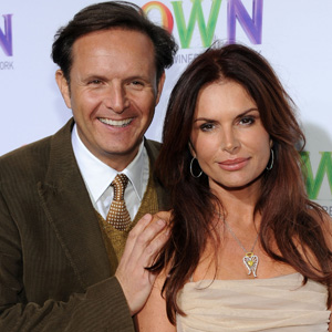 Mark-Burnett-Roma-Downey